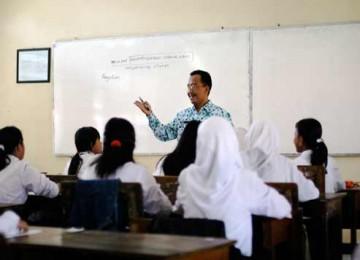 Bantul Siap Tampung Anak Berkebutuhan Khusus di Sekolah Umum