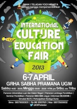 Pameran-pendidikan-International-Culture-and-Education-Fair.jpg
