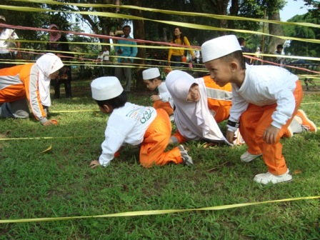 Training-motivasi-outbound-lifeskill.jpg