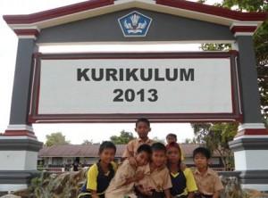 download buku kurikulum 2013