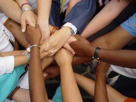 kepemimpinan kolektif sekolah unggulan