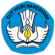 Permendikbud Nomor 3 Tahun 2013 Tentang Kriteria Kelulusan dan Penyelenggaraan Ujian Nasional