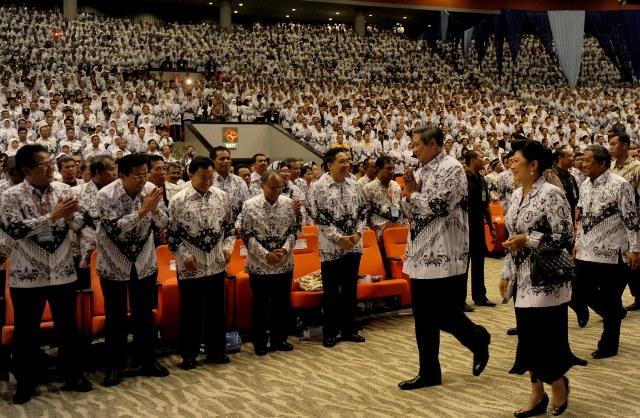 organisasi-guru-indonesia.jpg