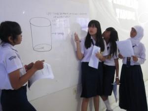 strategi pembelajaran aktif active learning