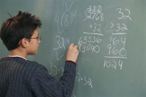 Tidak Ada Siswa Bodoh dalam Pendidikan Modern