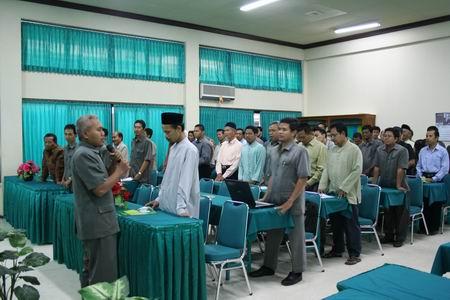 workshop-mgmp-nasional.jpg