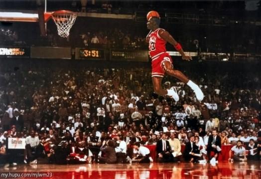 Michael-Jordan-Dunk.jpg