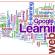 Workshop Guru Nge-Blog Paling Unik
