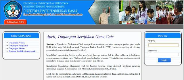 p2tk-cek-sertifikasi-guru.png