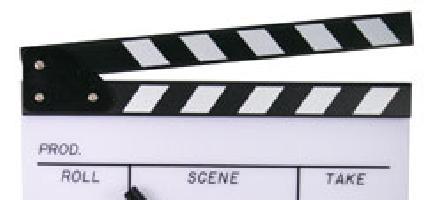 pembuatan film pembelajaran biologi