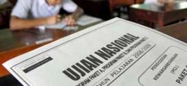 Jatim raih peringkat pertama kelulusan UN SMA 2013