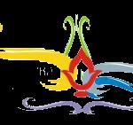 Lomba Olimpiade Matematika Unnes 2013