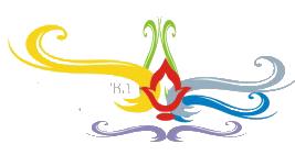 olimpiade-matematika-sd-smp-sma.png