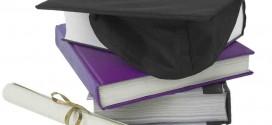 Tips Mendapatkan Beasiswa ke Luar Negeri