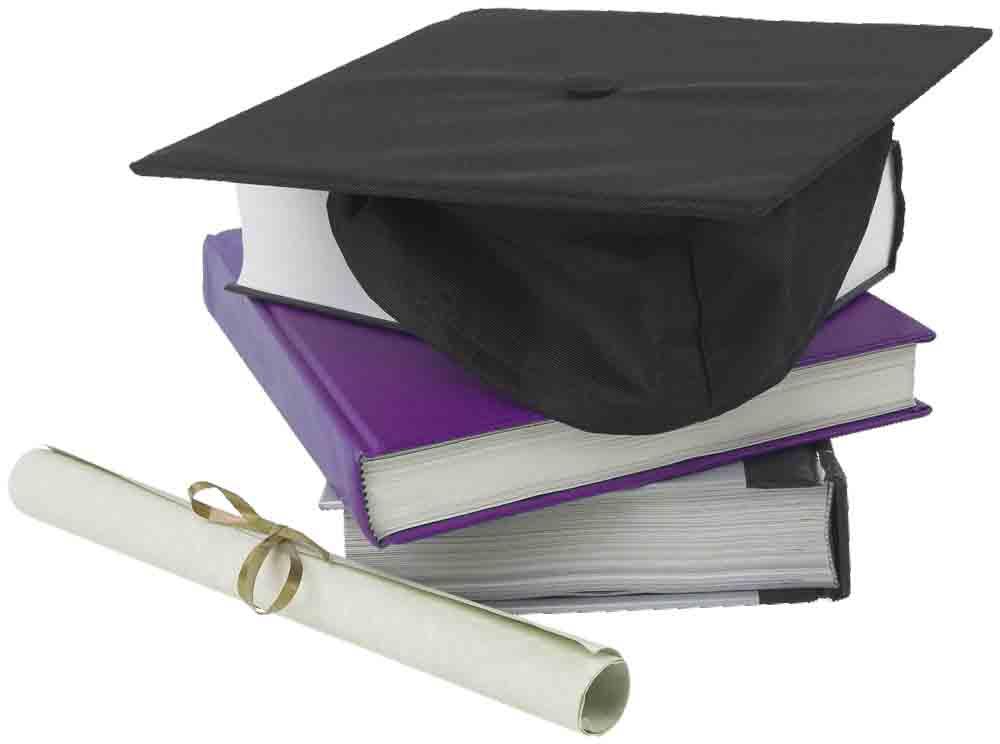 tips mendapat beasiswa luar negeri