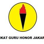 Rekomendasi SGHJ Kepada Pemerintah Mengenai Guru Honorer
