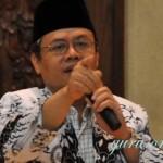Sabtu Nanti, Guru di Indonesia Bakal Mogok Mengajar