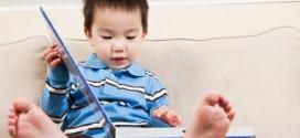 Cara Mengajar Anak Agar Bisa Cepat Membaca