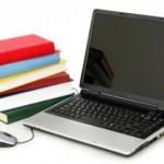 Blog Tidak Pantas dijadikan Referensi Karya Ilmiah