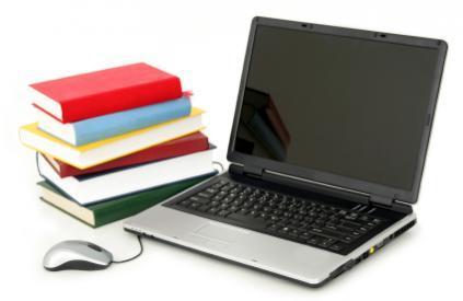 buku-dan-internet.jpg