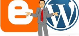 Manfaat ngeblog bagi GURU