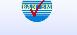 Download Perangkat Akreditasi Lengkap Link Kemdikbud