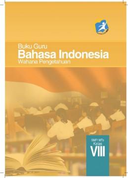 bahasa-indonesia-smp-kelas-8-buku-guru-kurikulum-2013-2-638.jpg