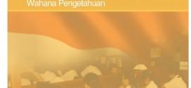 MATERI PELAJARAN BAHASA INDONESIA SMP / MTS KELAS VIII (DELAPAN)