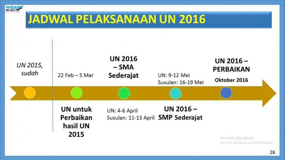 jadwal-UN-2016.jpg