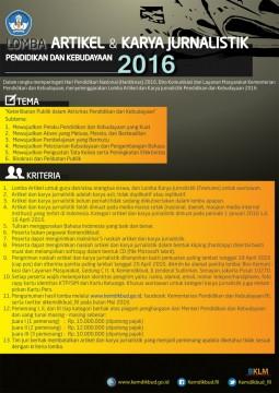 lomba-artikel-pendidikan-2016.jpg