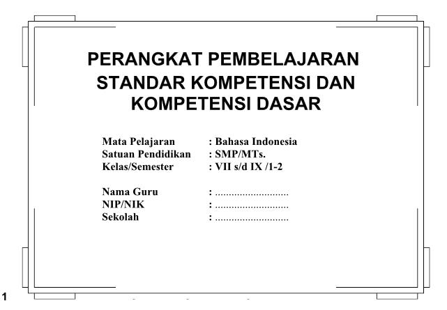 materi-bahasa-indonesia-k13
