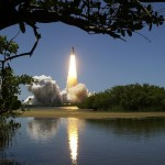 Eksperimen Siswa Indonesia Diluncurkan ke Luar Angkasa oleh NASA