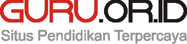 GURU.OR.ID