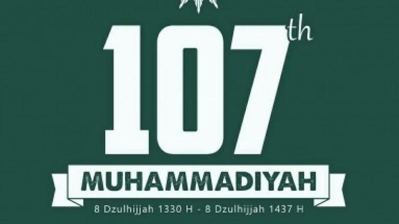 Muhammadiyah: Didik Generasi Muda dengan Suri Tauladan