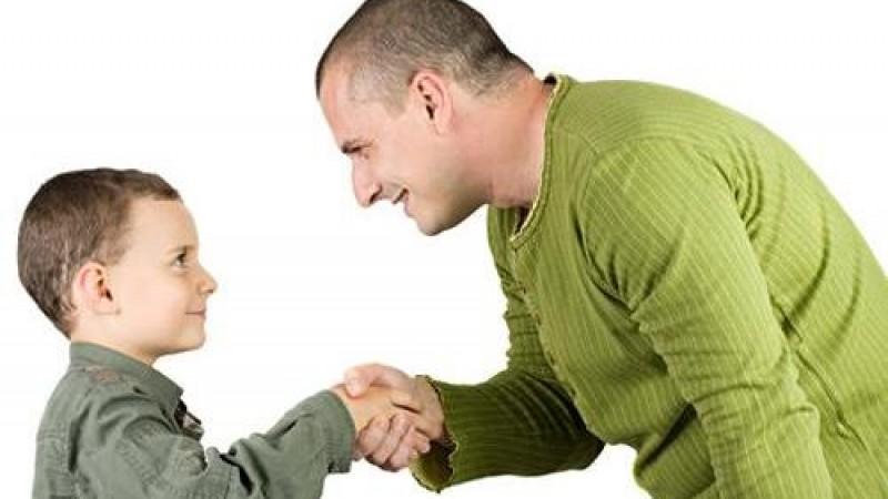5 Nilai Pendidikan Karakter yang Dipriotitaskan Kemendikbud