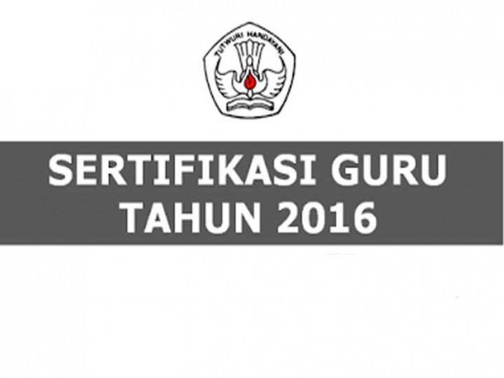 sertifikasi-guru-2016-naik.jpg