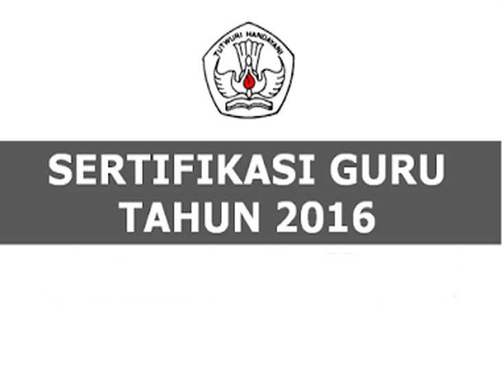 sertifikasi-guru-2016-naik