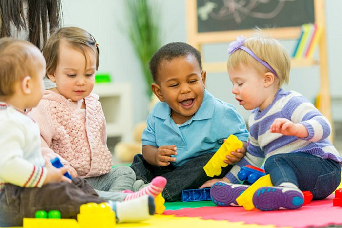 tips-memotivasi-anak-sd