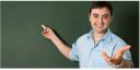 Empat Standar Kompetensi Guru Profesional Menurut UU