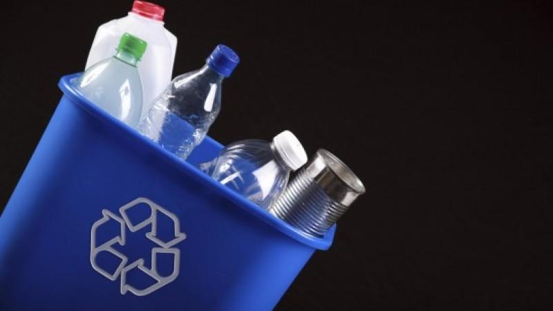 Unik, Bayar SPP di Sekolah Malang ini Bisa dengan Sampah