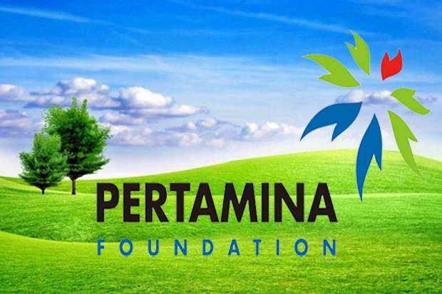 beasiswa-pertamina-foundation.jpg