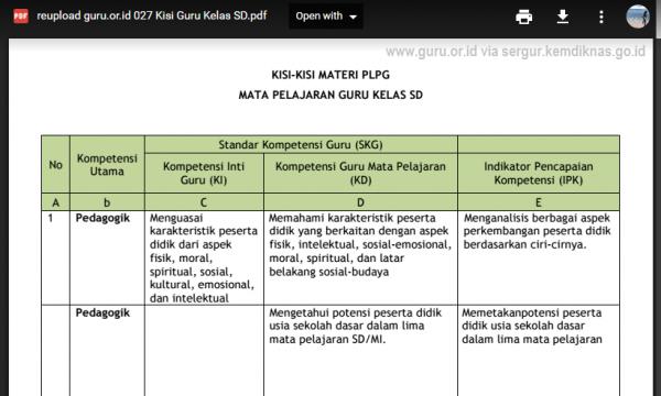 download-kisi-kisi-plpg-sertifikasi-guru.png