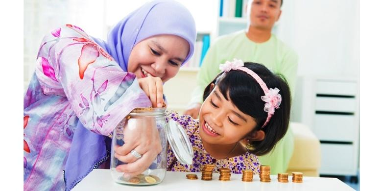 Cara-Membiasakan-Hidup-Sederhana-pada-Anak