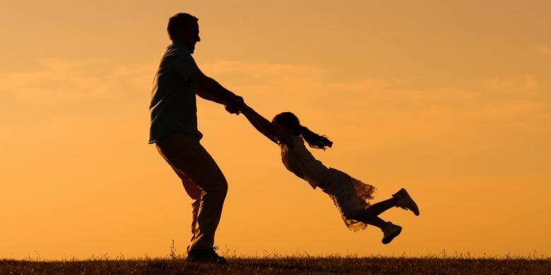 peran-ayah-anak-perempuan