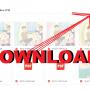 Download Buku Kurtilas Revisi 2018 untuk Kelas 3 SD/MI