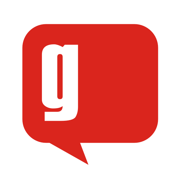 komunitas guru.or.id