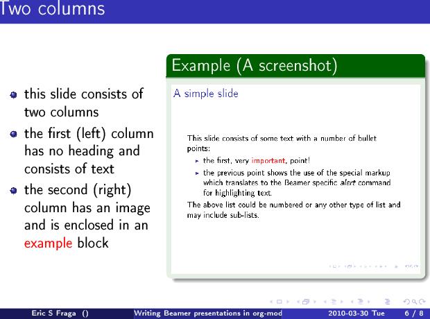 Beamer-alternatif-presentasi-alternatif-powerpoint-media-pembelajaran