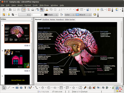 LibreOffice-alternatif-presentasi-alternatif-powerpoint-media-pembelajaran