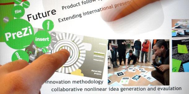 alternatif-presentasi-alternatif-powerpoint-media-pembelajaran-prezi
