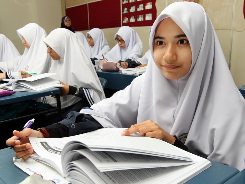 Baik-dan-Buruk-Ujian-Nasional-untuk-Madrasah